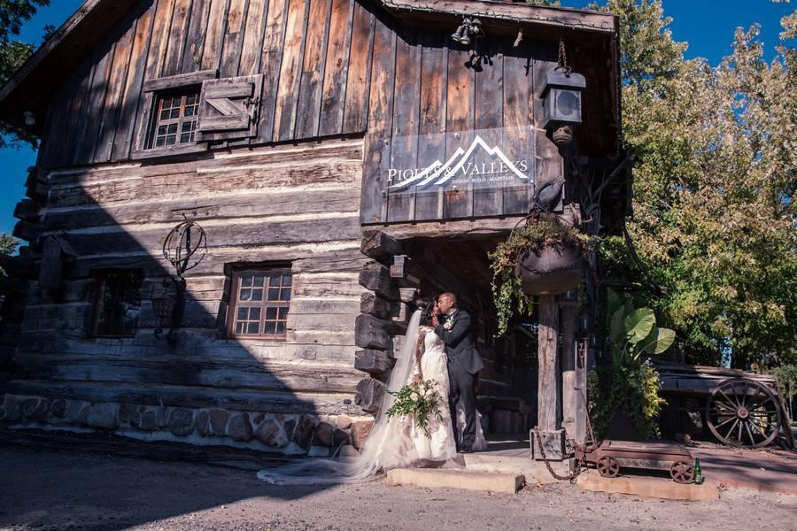Wedding at The Venetian, Vaughan, Ontario, NG Studio Photography & Cinema, 21