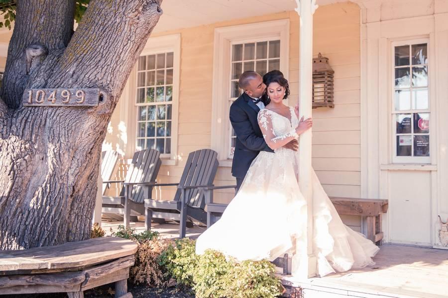 Wedding at The Venetian, Vaughan, Ontario, NG Studio Photography & Cinema, 22
