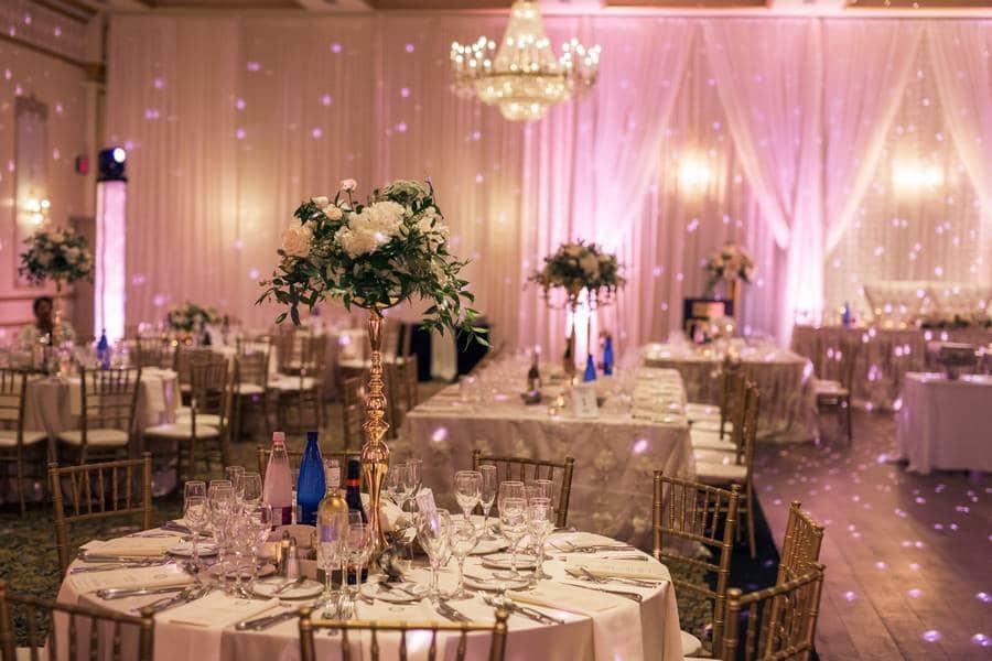 Wedding at The Venetian, Vaughan, Ontario, NG Studio Photography & Cinema, 26