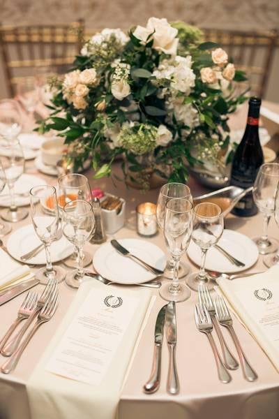 Wedding at The Venetian, Vaughan, Ontario, NG Studio Photography & Cinema, 28