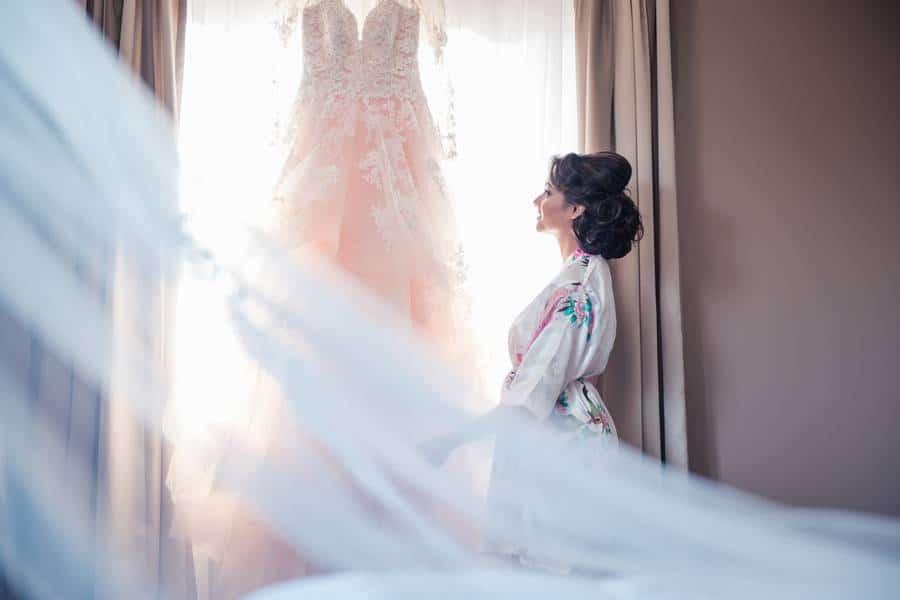 Wedding at The Venetian, Vaughan, Ontario, NG Studio Photography & Cinema, 2