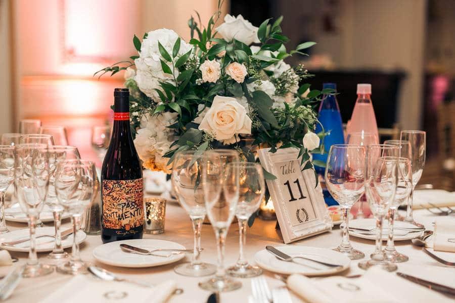 Wedding at The Venetian, Vaughan, Ontario, NG Studio Photography & Cinema, 29