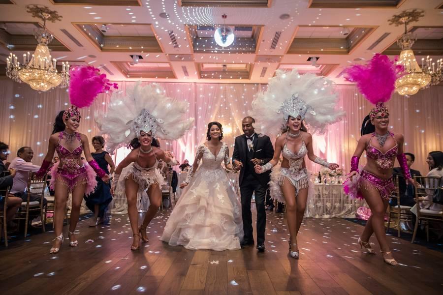 Wedding at The Venetian, Vaughan, Ontario, NG Studio Photography & Cinema, 32