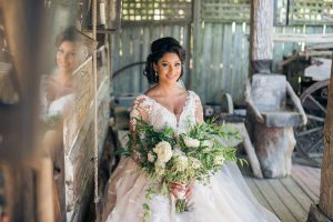 Carousel image of Sophie's Gown Shoppe, 5