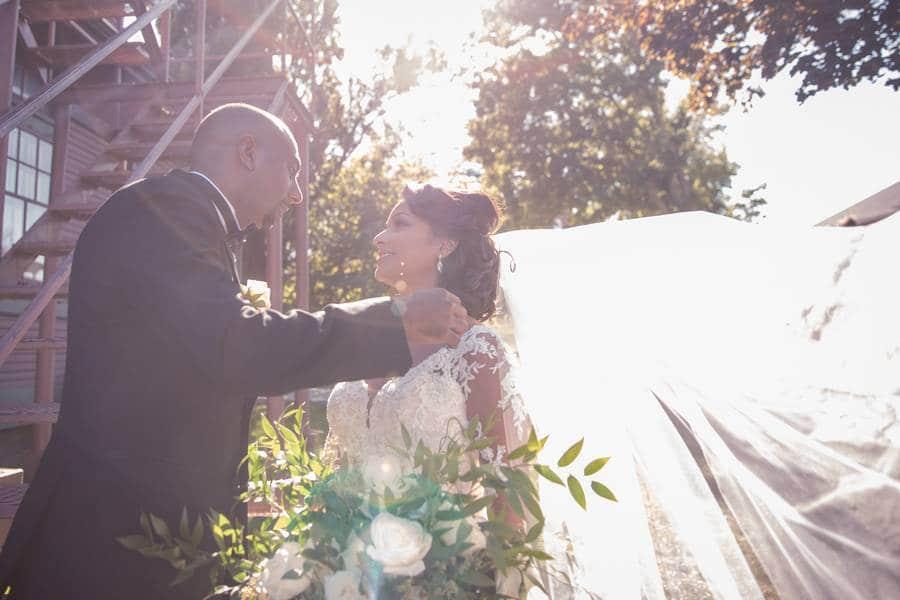 Wedding at The Venetian, Vaughan, Ontario, NG Studio Photography & Cinema, 18