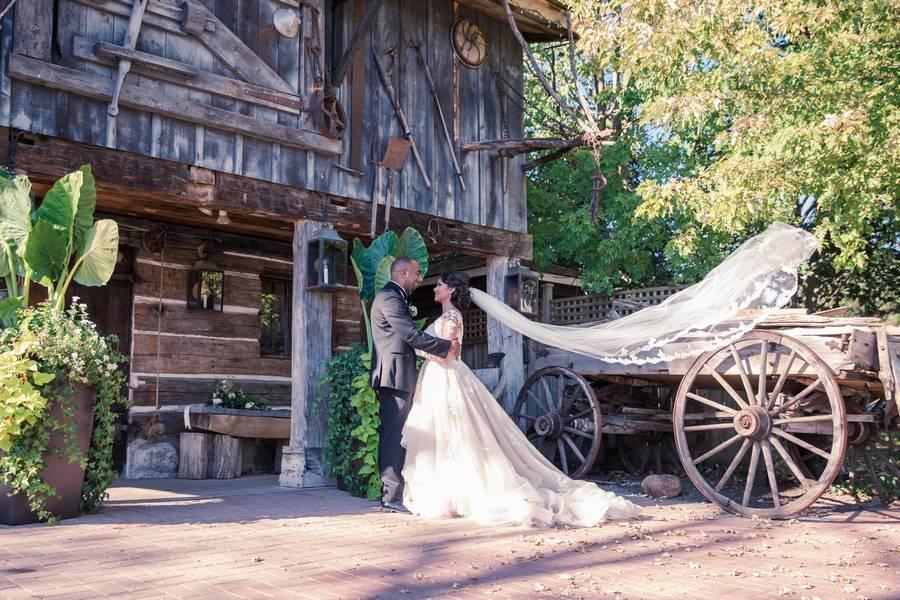 Wedding at The Venetian, Vaughan, Ontario, NG Studio Photography & Cinema, 19