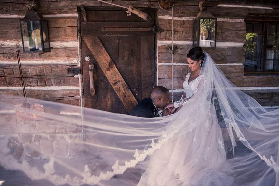 Wedding at The Venetian, Vaughan, Ontario, NG Studio Photography & Cinema, 20