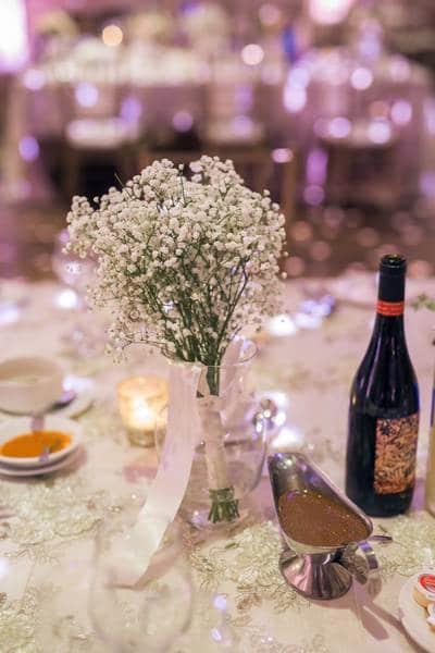 Wedding at The Venetian, Vaughan, Ontario, NG Studio Photography & Cinema, 25