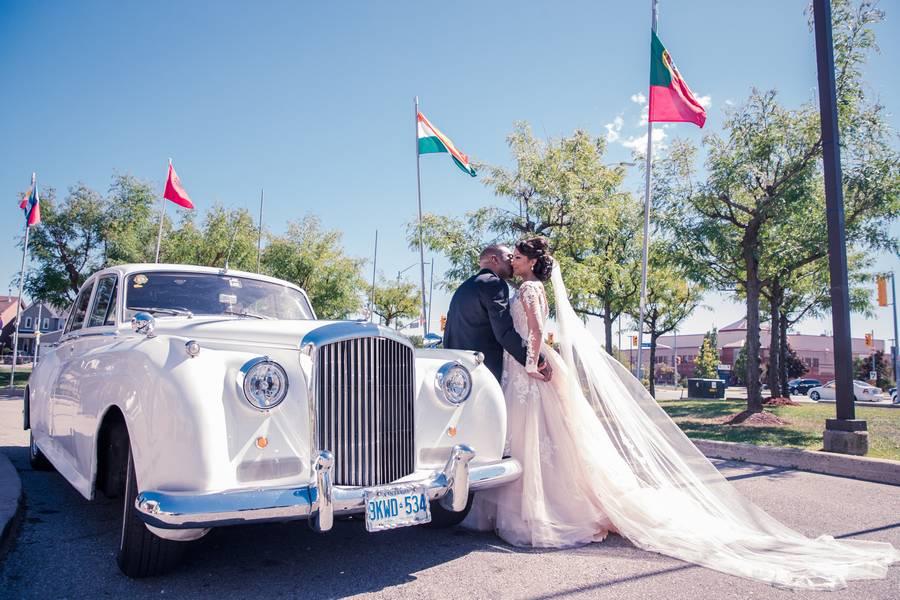 Wedding at The Venetian, Vaughan, Ontario, NG Studio Photography & Cinema, 23