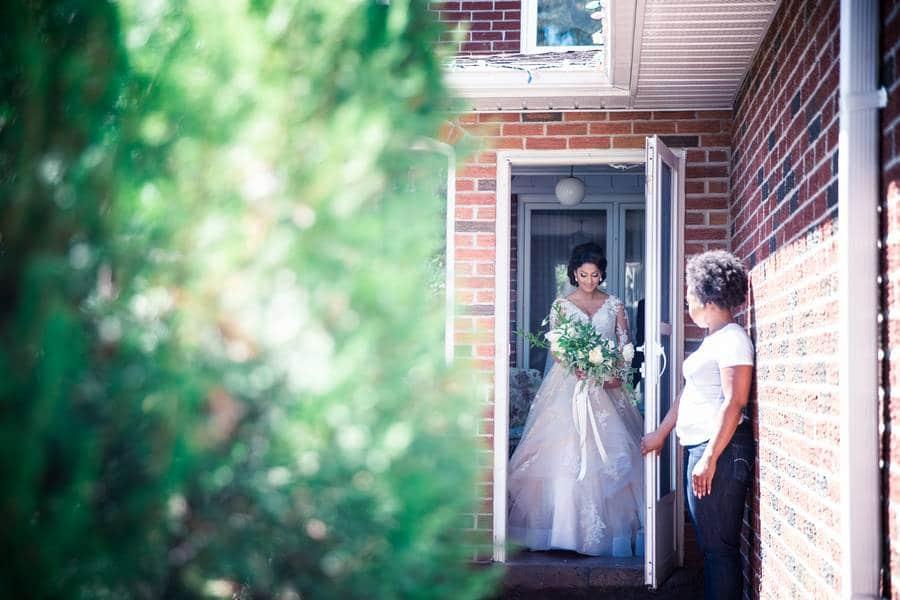 Wedding at The Venetian, Vaughan, Ontario, NG Studio Photography & Cinema, 4