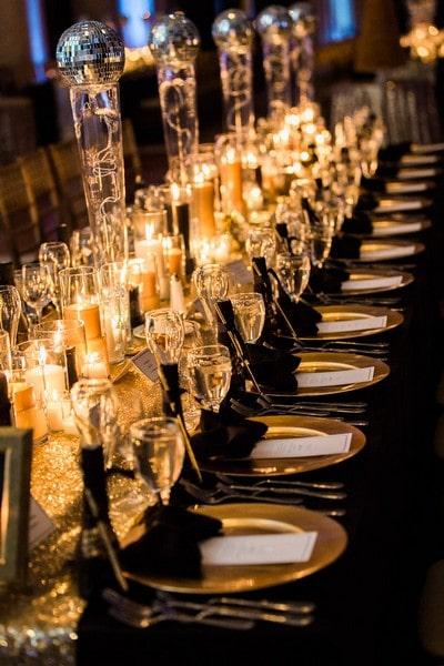 Wedding at One King West, Toronto, Ontario, Navy Nhum Photography, 12