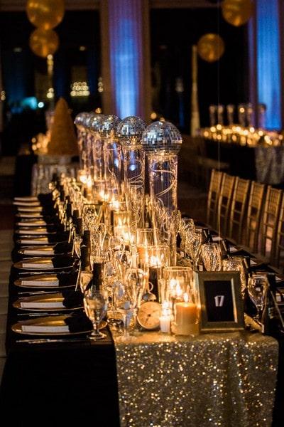 Wedding at One King West, Toronto, Ontario, Navy Nhum Photography, 13