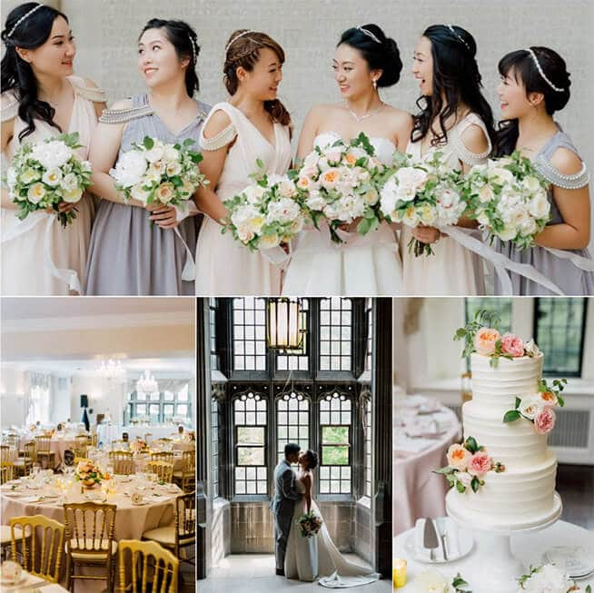 toronto wedding planners share favourite weddings 2016, 26