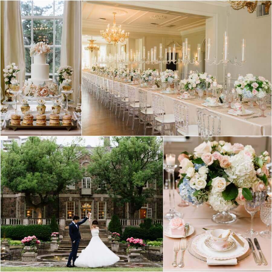 toronto wedding planners share favourite weddings 2016, 21