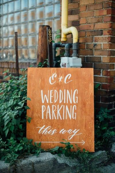 Wedding at District 28, Toronto, Ontario, Sara Monika Photographer, 14