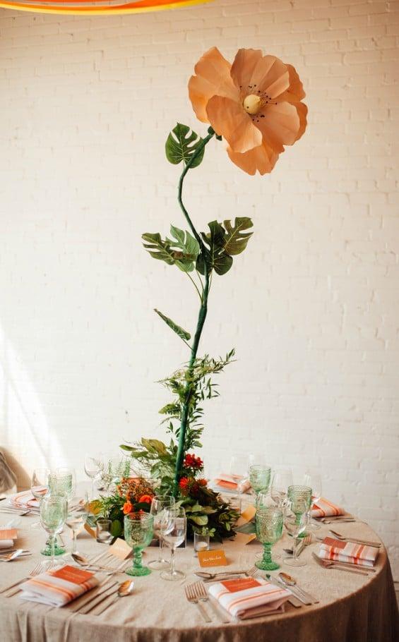 Wedding at District 28, Toronto, Ontario, Sara Monika Photographer, 16