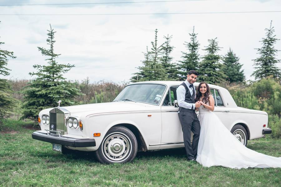 Wedding at Belcroft Estate, Toronto, Ontario, AGI Studio, 23