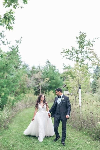 Wedding at Belcroft Estate, Toronto, Ontario, AGI Studio, 25