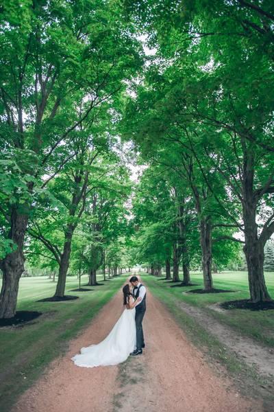 Wedding at Belcroft Estate, Toronto, Ontario, AGI Studio, 26