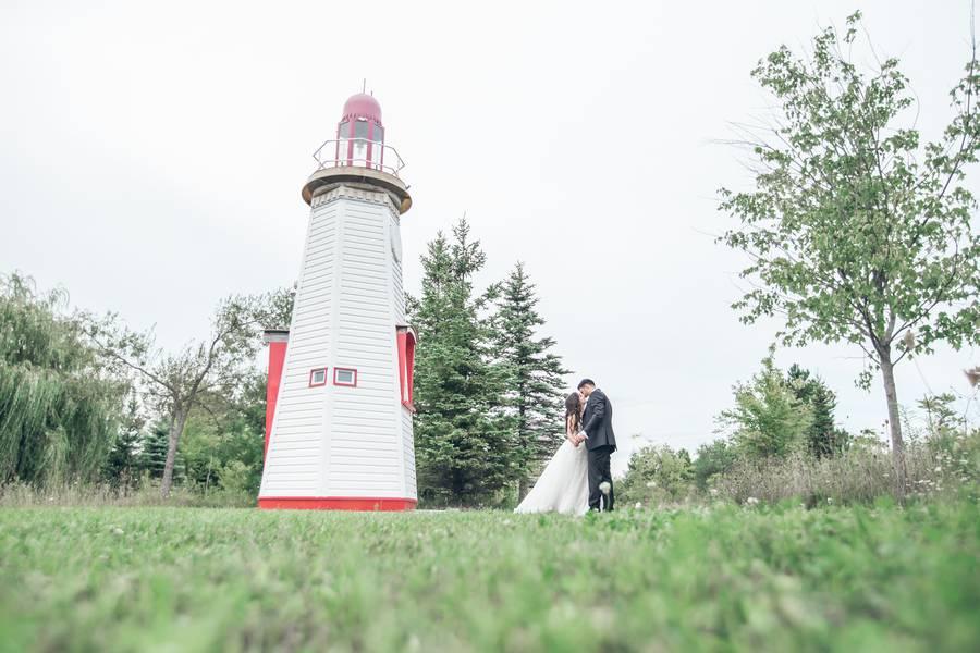 Wedding at Belcroft Estate, Toronto, Ontario, AGI Studio, 27