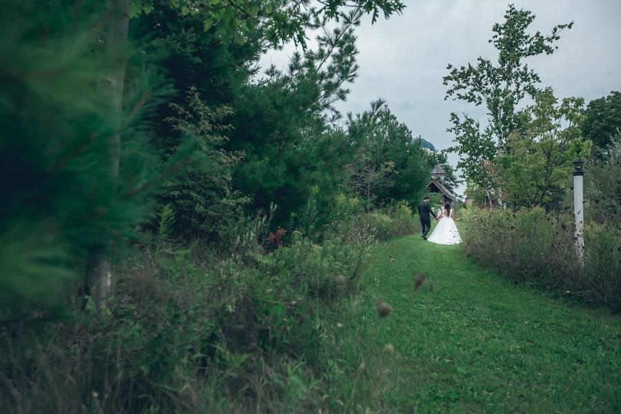 Wedding at Belcroft Estate, Toronto, Ontario, AGI Studio, 28