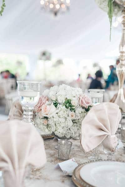 Wedding at Belcroft Estate, Toronto, Ontario, AGI Studio, 30