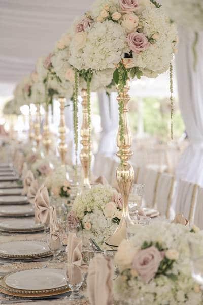 Wedding at Belcroft Estate, Toronto, Ontario, AGI Studio, 31