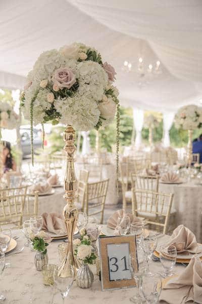Wedding at Belcroft Estate, Toronto, Ontario, AGI Studio, 32