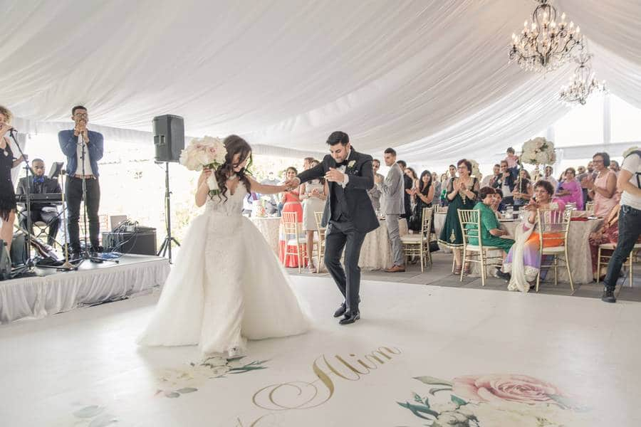 Wedding at Belcroft Estate, Toronto, Ontario, AGI Studio, 34