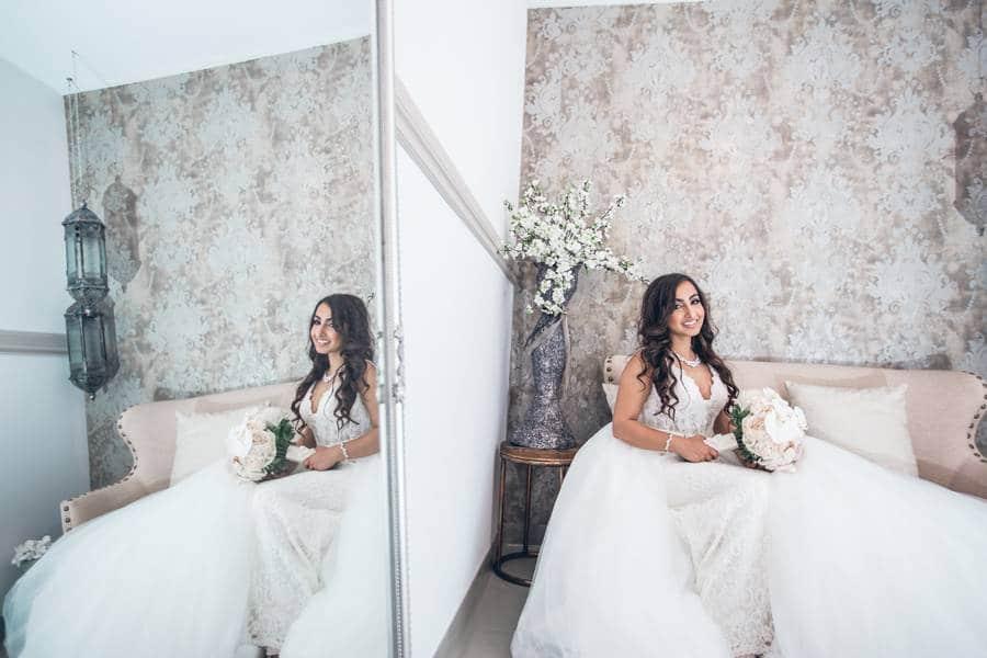Wedding at Belcroft Estate, Toronto, Ontario, AGI Studio, 4