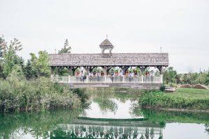 Carousel images of Belcroft Estate