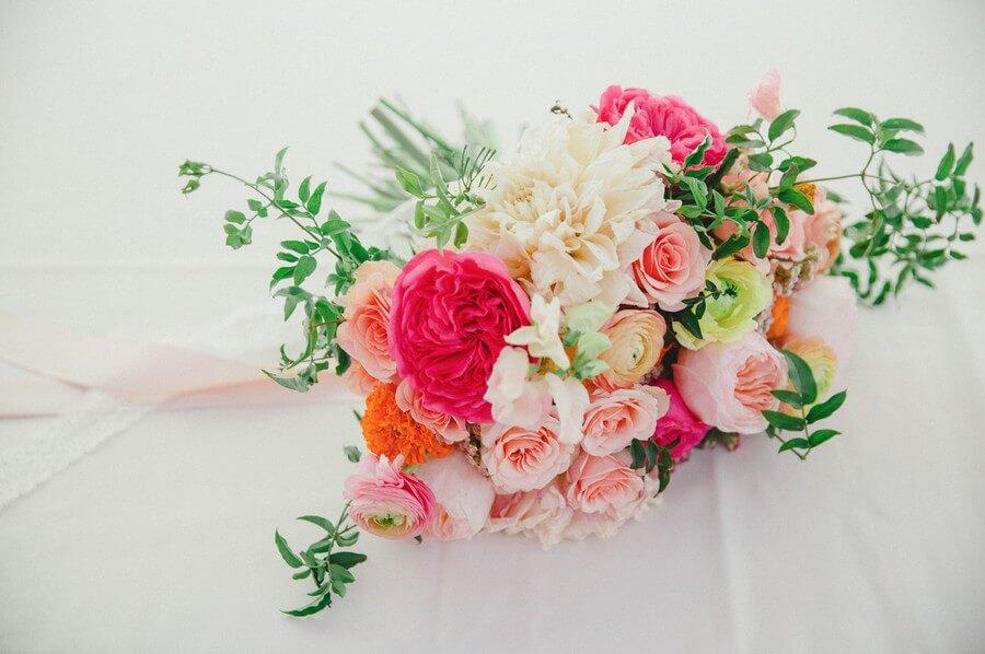 torontos top florists share stunning floral design inspiration, 29
