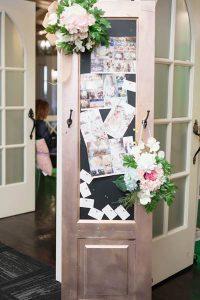 Carousel images of Wedding Wows Toronto