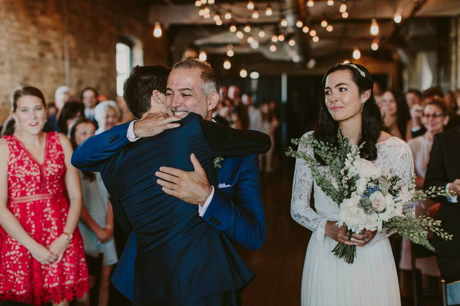 toronto wedding photographers share their most heart felt moments captured, 37