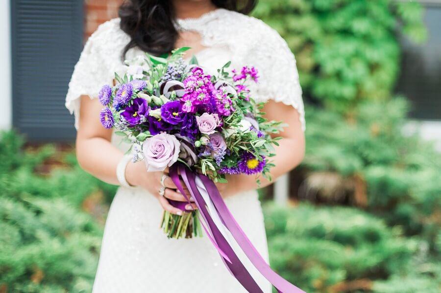 torontos top florists share stunning floral design inspiration, 40