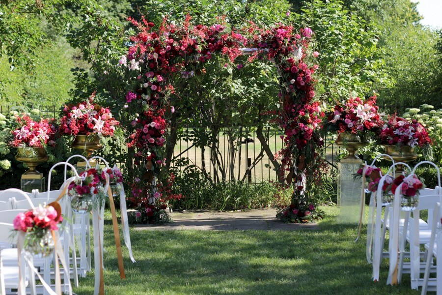 torontos top florists share stunning floral design inspiration, 34
