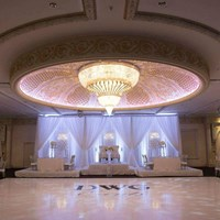 2017 Wedding Open House at Paradise Banquet & Conference Centre