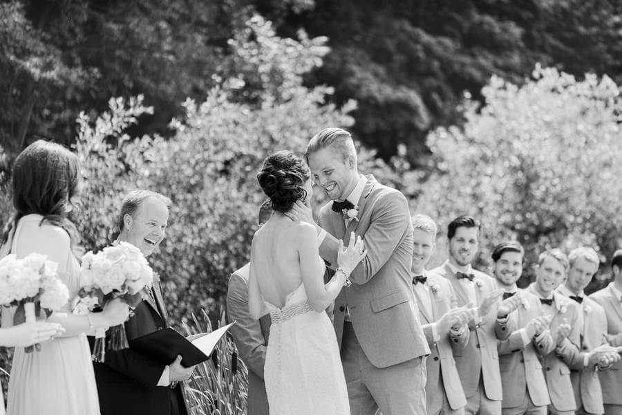 toronto wedding photographers share their most heart felt moments captured, 25
