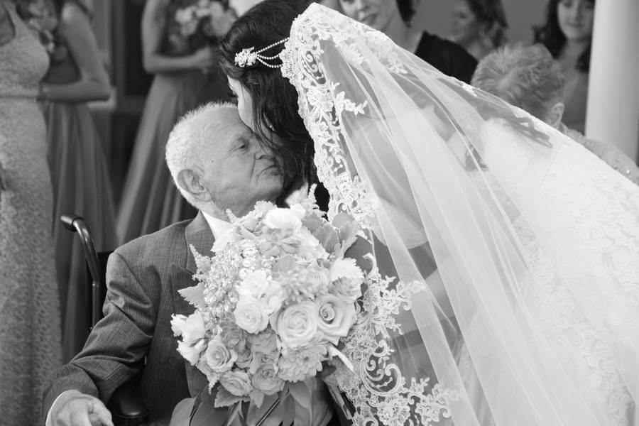 toronto wedding photographers share their most heart felt moments captured, 30