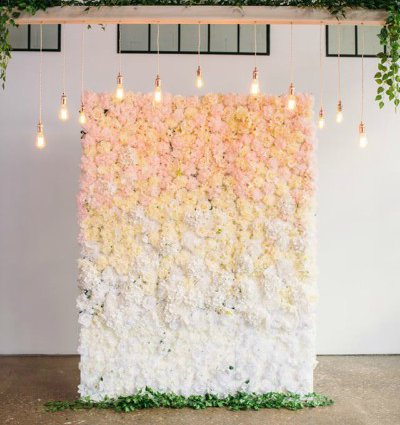 Hello Midge featured in Toronto's Top Florists Share Stunning Floral Design Inspiration!