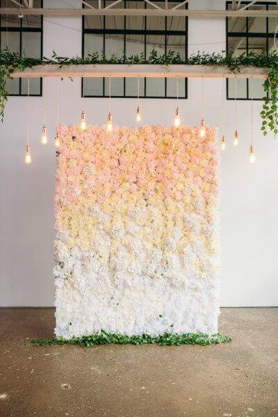 torontos top florists share stunning floral design inspiration, 38