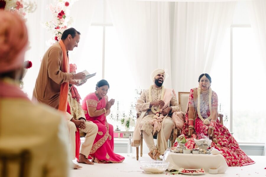 toronto wedding photographers share their most heart felt moments captured, 23