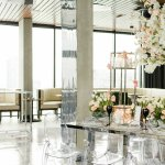 Thumbnail for An Exclusive Bridal Open House at The Luxurious Lavelle Rooftop