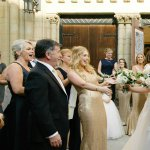 Thumbnail for Toronto Wedding Photographers Share Their Most Heart-Felt Moments Captured