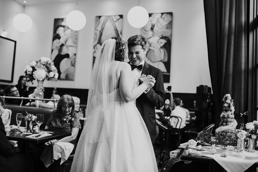 toronto wedding photographers share their most heart felt moments captured, 24