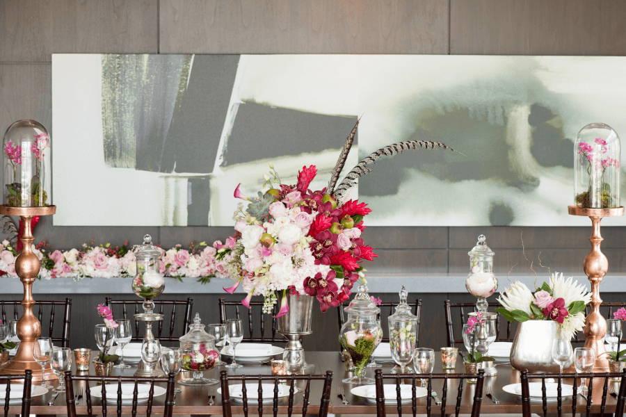 torontos top florists share stunning floral design inspiration, 24