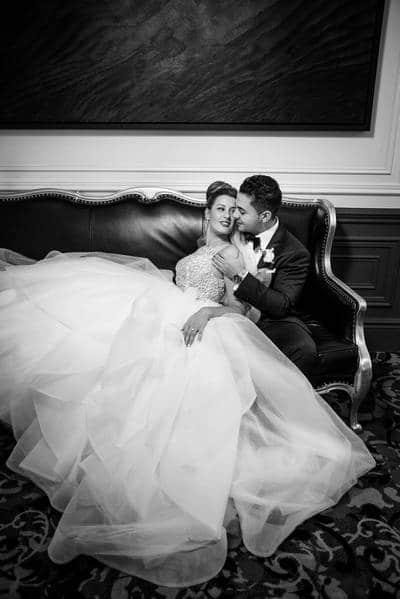 Wedding at Palais Royale, Toronto, Ontario, Phototerra, 17
