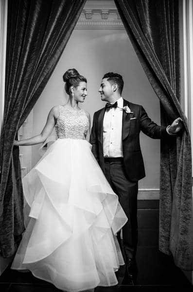 Wedding at Palais Royale, Toronto, Ontario, Phototerra, 18