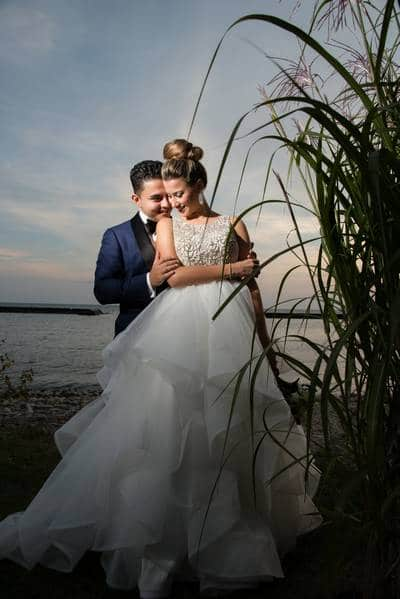 Wedding at Palais Royale, Toronto, Ontario, Phototerra, 20