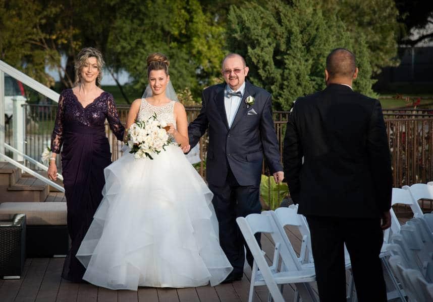 Wedding at Palais Royale, Toronto, Ontario, Phototerra, 21